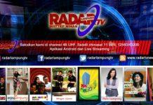 radar lampung tv